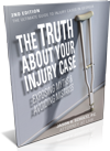The Ultimate Guide to Injury Cases in Georgia – The Truth about Your Injury Case